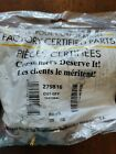 Whirlpool Factory Parts 279816 Dryer Thermostat photo