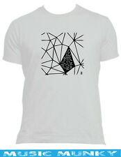 like CRYSTAL CASTLES 3  NEW t-shirt all sizes,colours THREE III TEE TSHIRT