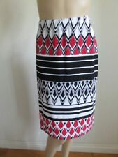 e1530cb331 Chico's Women's Straight and Pencil Skirts for Women for sale | eBay