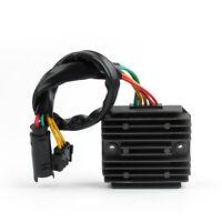 Regulador Rectificador Para BMW F650CS 2000-11 Dakar/M 03-12 Twin F700GS F800GS