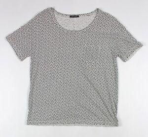 Marc O'Polo T-shirt Größe 42