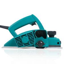 110V Us Plug 13000-15000Prm Electric Wood Hand Planer Wood Working Power Tools