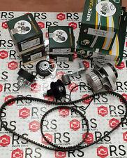 BGA Timing Belt/Water Pump Kit SEAT SKODA VW CADDY GOLF LUPO AUDI A3 1.4 1390cc