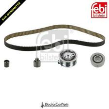 Timing Belt Kit Cam FOR VW TOURAN 1T 10->15 CHOICE1/2 1.6 Diesel 1T3 CAYB CAYC