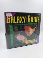 Educational Insights Galaxy Guide Space Learning Toy