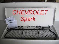 Rejilla Separadora para CHEVROLET Spark, para perros y maletas
