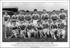 Wexford All-Ireland Senior Hurling Champions 1956: Gaa Print