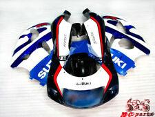 Carrosserie carénage Fairing Pr Suzuki GSX-R GSXR 600 750 SRAD 96 97 98 99 G6