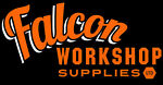 Falcon Workshop Supplies