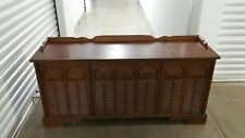 New listing Vintage (1973) Rca Vzt21Lx stereo console