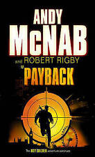 Payback (Boy Soldier #2): Payback No.2,New Condition