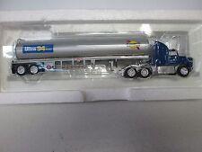 Sunoco Ford Aeromax Tanker