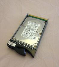 IBM 32P0729 36.4GB 10K H/S Disk/Tray 32P0726 24P3711 33P3390