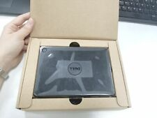 For Dell WD15 USB Business Docking Station K17A K17A001 5FDDV Without Adapter