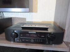 Verstärker Marantz NR1501 7.1 HDMI Empfänger TOP