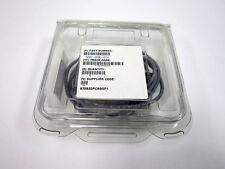 MKS 870B MICRO-BARATRON PRESSURE TRANSDUCER SINGLE ENDED 3000 PSIA 4 VCR MALE