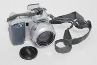 Minolta Dimage 7 Kamera Camera #137