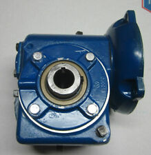 Morse 18GSF Gear Reducer 60:1 Hollow Bore Output