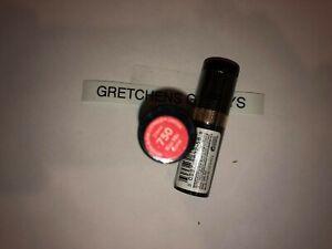 Revlon Super Lustrous LIpstick #750 KISS ME CORAL Factory Sealed (2)