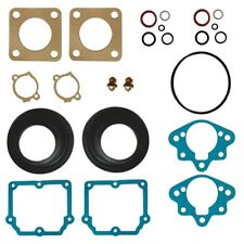 Triumph Stag carburettor service kit for early carbs without temp compensator