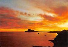 BT3736 Altea alicante Atardecer en la costa       Spain