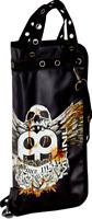 Meinl Jawbreaker Designer Series Stickbag Stick Stock Tasche MSB-1-JB Stick Bag