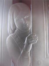 3 OZ. .925 SOLID SILVER  FONDEST MEMORIES VALENTINE'S DAY ART BAR +GOLD 1ST DATE