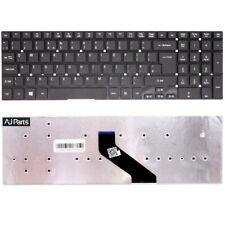 NUOVO Regno Unito Inglese QWERTY Tastiera per Acer ASPIRE E5-571-39S2 Non-Retroilluminato