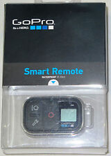 GoPro Smart Remote ARMTE-002 for HERO 5, 4 & 3 OPEN BOX