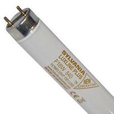 Sylvania lampe à économie d'énergie TUBE FLUORESCENT 18W 840 2 broches G13