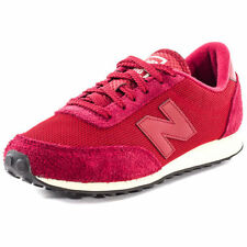 Chaussures New Balance pour homme pointure 37