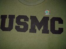 U.S. United States Marines Corps (USMC) T-Shirt 3XL  NEW