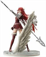Good Smile Company Fire Emblem Awakening Cordelia 1/7 PVC Figure