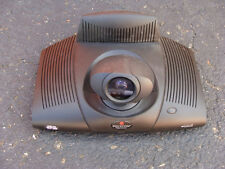 Polycom ViewStation NTSC Model PVS-14XX Video Conferencing Camera