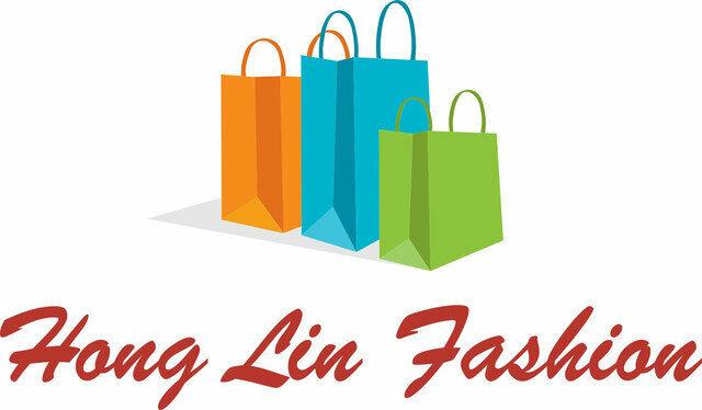 Hong Lin Fashion