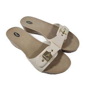 Dr. Scholl's   Women's Classic Slide Sandals   Size 8