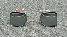Audi A1 8X A6 4G A7 4G Schaltwippen Tiptronik Tasten Lenkrad DSG 4H0 951523 E