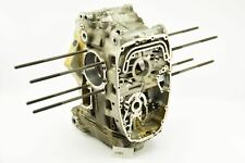 BMW R 1150 R R21 Bj.2001 - Motor housing engine block