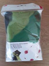 Wolle zum Filzen Kammzug - Merino super fein 50g