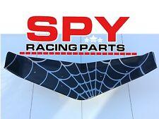 Spy 250/350 F1-A (alerón trasero Araña) camino legal de cuatro piezas de bicicleta, espía Racing