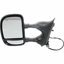 New FO1320218 Driver Side Mirror for Ford Excursion 2000-2005