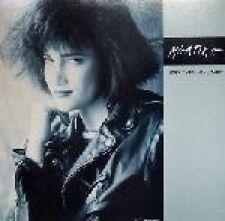 "Martika More than you know-12"" Mixes (5 versions, 1988) [Maxi 12""]"
