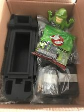 Full Size Ghostbuster Trap kit 3D Printed