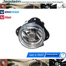 New Jaguar S‑Type X‑Type Fog Light Lamp C2S1740