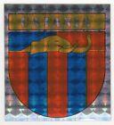 figurina SCUDETTO CALCIATORI EDIS 1983/84 NEW CATANIA