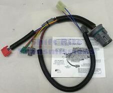 4L80E INTERNAL ELECTRICAL HARNESS 91-03 CASE TEMPERATURE SENSOR TRANSMISSION