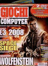 GIOCHI per il mio COMPUTER 146 devil may cry4-avencast-dracula origins-iracing