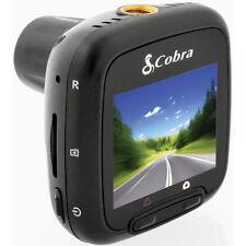 Cobra CDR 820 Ultra Compact Drive HD Dash Cam