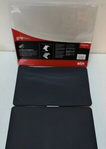 """STM Easy Grip Snap-On Protective Hard Shell Case for Apple Macbook Air 13"""""""