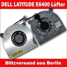 Ventola per Dell E6400 E6410 E6500 E6510 Laptop Fan D P/N ofx128 DFS531005MC0T